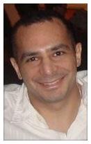 Tarek Alaaddin - WebAppToGo Owner