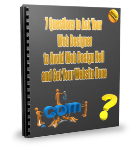Free Report Download