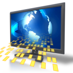 computer_monitor_tech_code_400_clr_5829